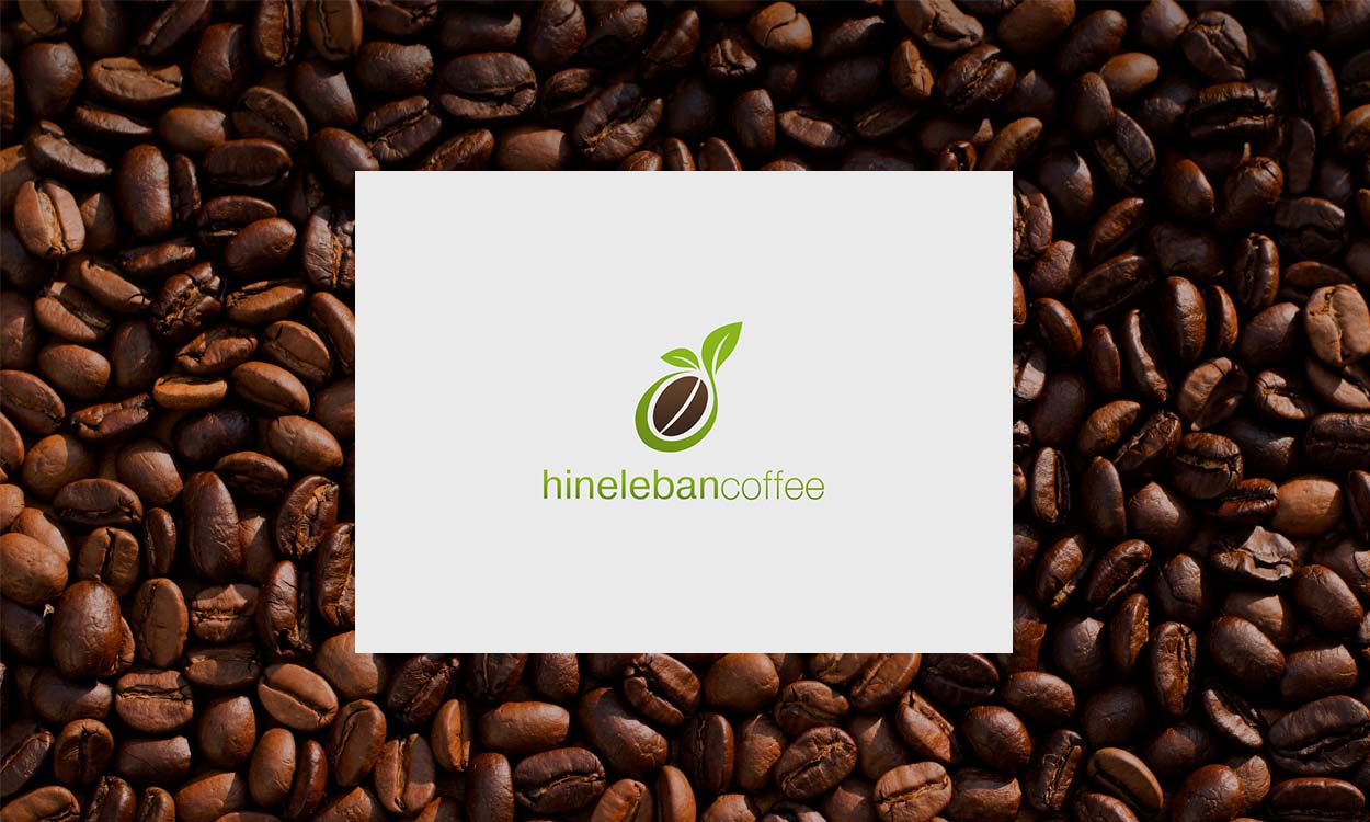 hineleban-coffee