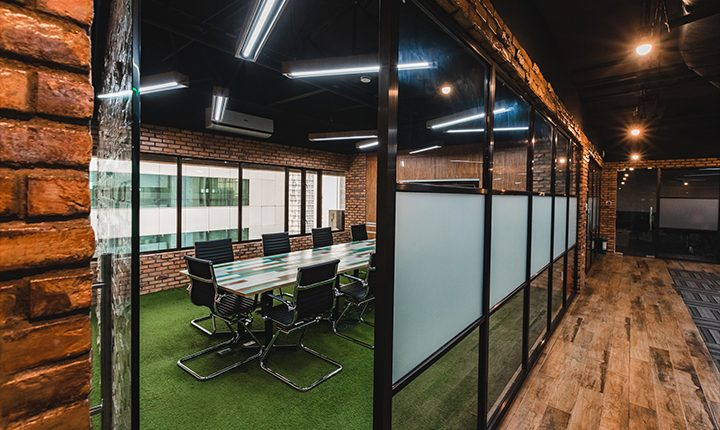 office for lease in makati