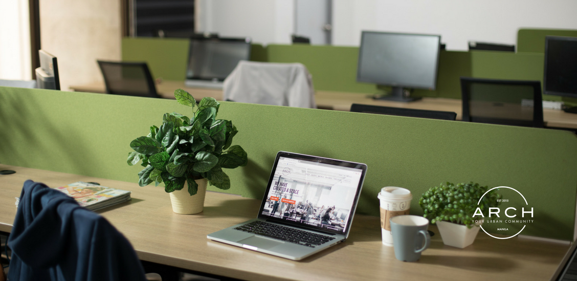 5-Reasons-Your-Business-Should-Rent-a-Coworking-Space-in-Makati