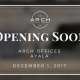Arch Offices Set To Open New Office in Ayala Avenue, Makati