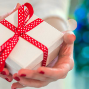 10 Gift Ideas Under 500 Pesos for Your Officemates this 2017