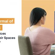 ARCH_Blog_The New Normal Workspaces-Banner