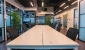 ARCH Offices - BPI Philam Open Workspace