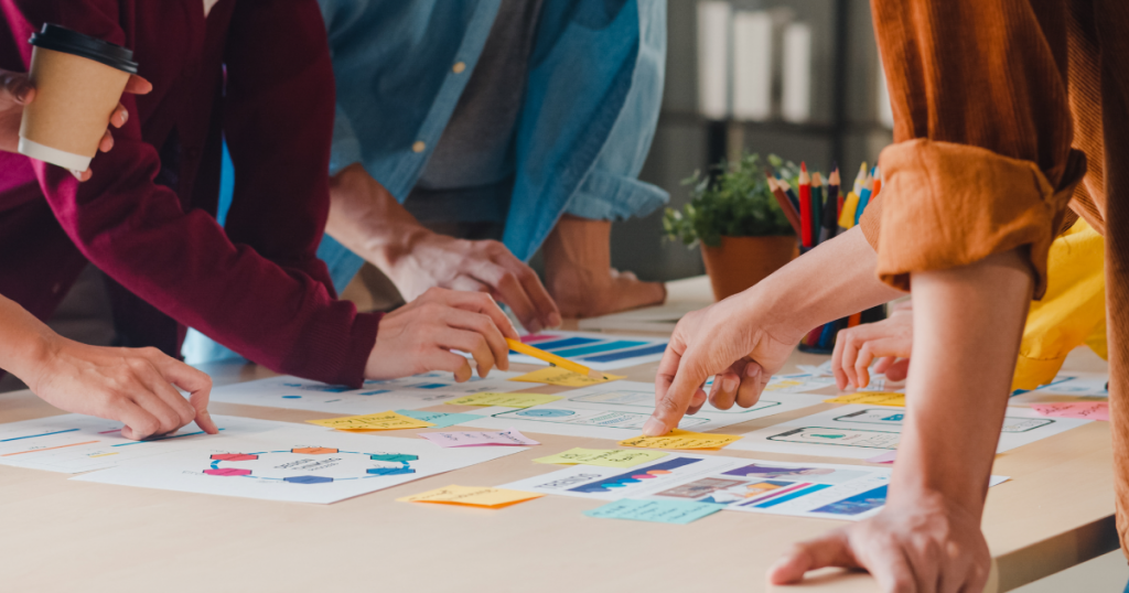 12 Effective Brainstorming Techniques for Teams