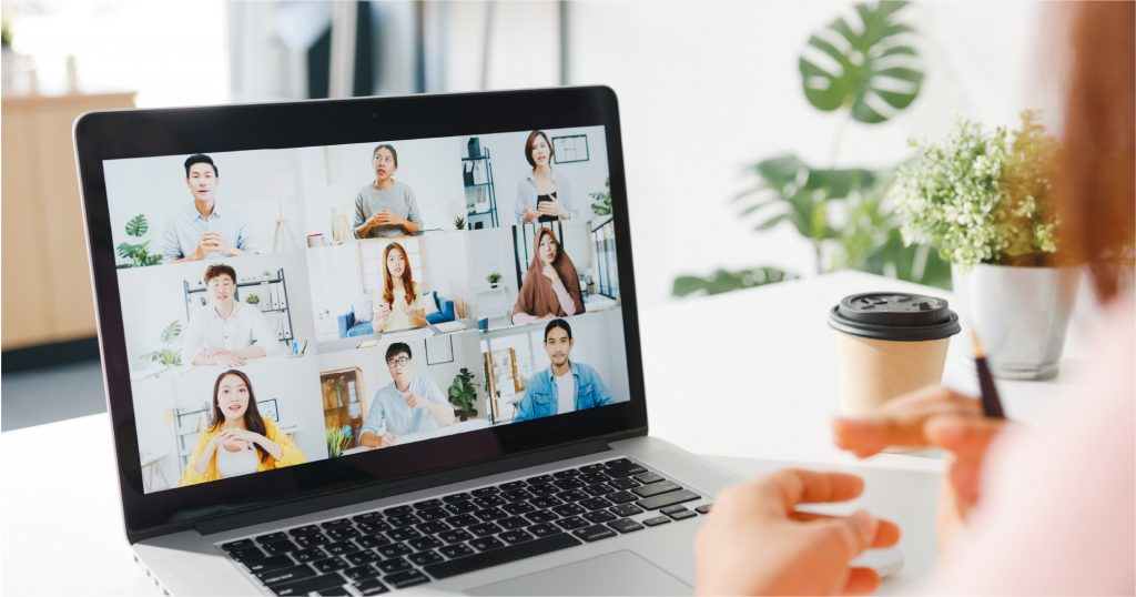 How to Provide the Best Work Environment for Your Remote Team